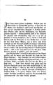De Thüringer Erzählungen (Marlitt) 097.PNG