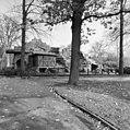 De gemzenrots, gezien vanuit het westen - Amsterdam - 20015463 - RCE.jpg