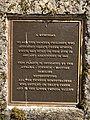 Deans Creek Pioneer Children's School Memorial Reedsport OregonE136DF54-28B1-4EA0-AC72-1B407D9C5B63.jpg