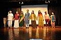 Death Knell - Science Drama - Mahadevi Birla World Academy - BITM - Kolkata 2015-07-22 0261.JPG