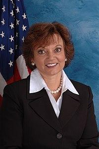 Debbie Halvorson.jpg