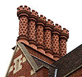 Decorative Chimneys 1 (6086923188).jpg