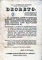 Decreto urquiza proteccionismo.jpg