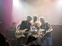 Deep Purple 2008 St.Petersburg.JPG