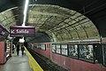 DefPuebloCABA - Estación Boedo.jpg
