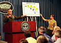 Defense.gov News Photo 000509-D-9880W-103.jpg