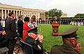 Defense.gov News Photo 000518-D-2987S-091.jpg