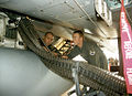 Defense.gov News Photo 000824-F-6279C-001.jpg