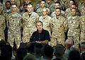 Defense.gov photo essay 070903-D-7203T-021.jpg