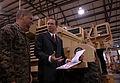 Defense.gov photo essay 080123-F-6684S-009.jpg