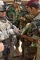 Defense.gov photo essay 090404-A-6851O-073.jpg