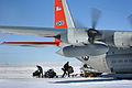 Defense.gov photo essay 100728-D-1852B-758.jpg