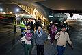 Defense.gov photo essay 110310-A-8552S-060.jpg