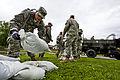 Defense.gov photo essay 110426-A-3843C-472.jpg
