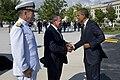 Defense.gov photo essay 110911-N-TT977-557.jpg