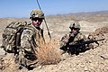 Defense.gov photo essay 110920-A-AR883-006.jpg