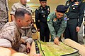 Defense.gov photo essay 111016-M-ZN194-054.jpg