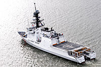 Defense.gov photo essay 111031-D-0193C-002.jpg