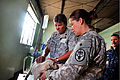 Defense.gov photo essay 120130-A-IP644-243.jpg