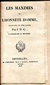 Deglimes Viri Boni Axiomata Bruxellis 1816.jpg