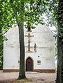Deidesheim Michaelskapelle-4.jpg