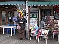 Dejima Wharf - panoramio (4).jpg