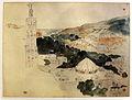 Delacroix IMG 5317.jpg