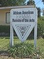 Deland AAMA sign01.jpg