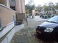 Delft - 2011 - panoramio (157).jpg