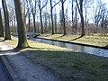 Delft - 2013 - panoramio (800).jpg