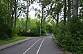 Delft - 2015 - panoramio (2).jpg
