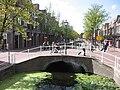 Delft - brug Gasthuislaan 4.jpg