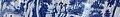 Delft Wikivoyage Banner (6).jpg