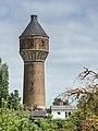 Delitzsch Wasserturm-03.jpg