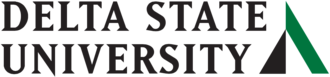 Delta State University - Image: Delta State University