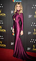 Delta Goodrem at the AACTA Awards 2014.jpg