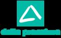 Delta pronatura Logo.png