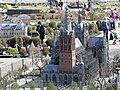 Den Haag - panoramio (89).jpg