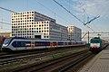 Den Haag HS (6440785079).jpg