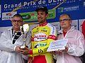 Denain - Grand Prix de Denain, 16 avril 2015 (E44).JPG