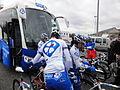Denain - Passage du Grand Prix de Denain le 11 avril 2013 (022).JPG