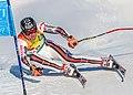 Deneriaz Antoine, Aare WorldChampionships 2007, Super G.jpg