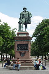Denkmal Christoph von Württemberg (cropped).JPG