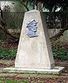Denkmal im Kilianipark Erfurt-Gispersleben.JPG