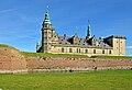 Denmark 0468 - Kronborg Castle.jpg