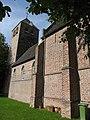 Dennenburg (Ravenstein) St. Michaëlkerk, b.d.1.jpg