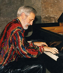 Denny Zeitlin Jazz Piano Performance Photo.jpg