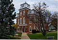 Dent County MO courthouse - 20181104 161934.jpg