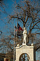 Denton courthouse confederate statue.jpg