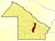 Departamento 25 de Mayo (Chaco - Argentina).png